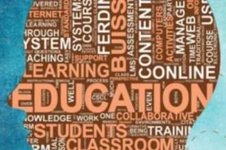 La recherche en sciences de l'éducation, outil absent dans les réformes éducatives