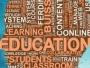 sciences de l education