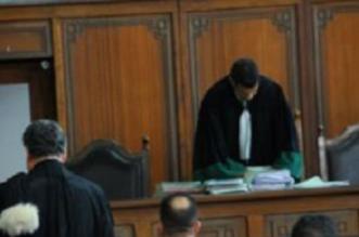 tribunal 10