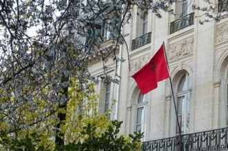 Un questionnaire suscite la colère de l'ambassade du Maroc à Rome