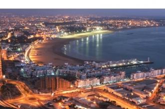 «Agadir Land», le plus grand projet touristique du Souss en stand by