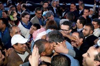 Aziz Akhannouch voit grand pour son parti et pour le Maroc