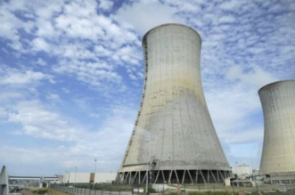 Des voix s'élèvent contre le projet d'une centrale nucléaire au Maroc