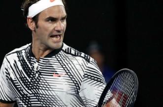 Federer-Cilic: les plus beaux points de la finale (VIDEO)