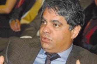 L'homme d'affaires Karim Tazi officiellement membre du PSU (VIDEO)