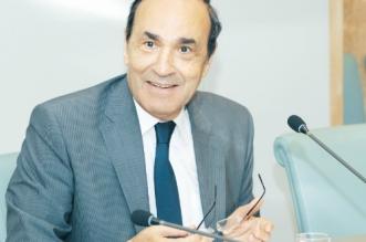 Présidence du Parlement: Habib El Malki quasi-sûr de l'emporter