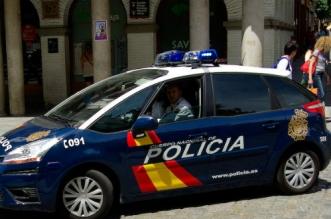 Espagne: un drame a été évité de justesse près de Barcelone