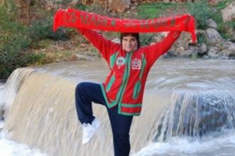 Un nouveau record Guinness pour le Maroc !
