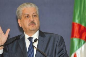 L'Algérie embarrassée face au retour du Maroc à l'Union africaine