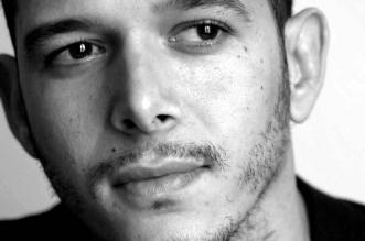 Le dernier roman d'Abdellah Taïa sous le signe du désenchantement et du combat