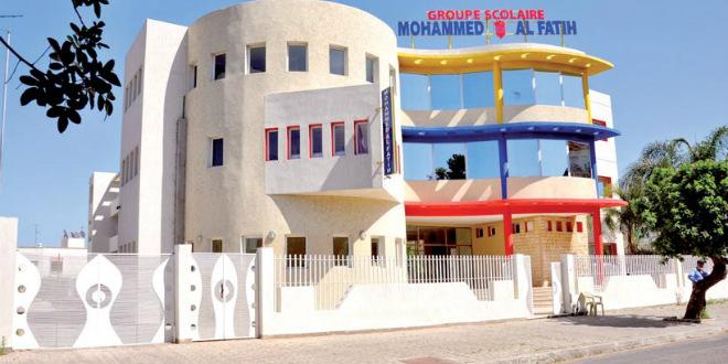 Les autorités ordonnent la fermeture des écoles du réseau turc Gülen — Maroc