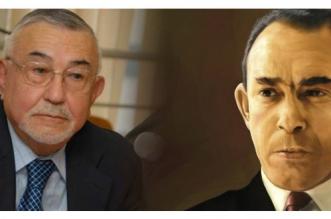 Abdelwahed Radi à propos de Benbarka: «Hassan II m'a dit, crois moi, je n'y suis pour rien»