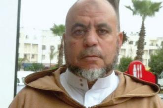 L'homme d'affaires Bouchta Boussouf quitte le PJD et rejoint le RNI