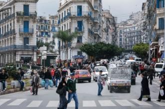 10 millions d'Algériens vivent avec 1.25 dollar par jour