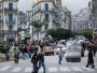 algérie misère