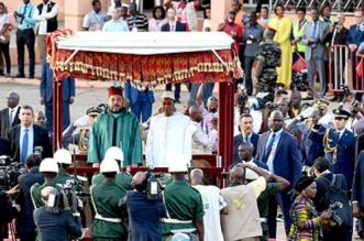 arrivee_de_sm_le_roi_a_conakry