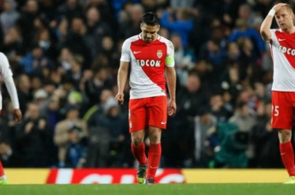City Vs Monaco: le match de folie qu'il ne fallait pas rater (VIDEO)