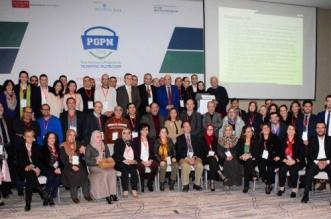 Des pédiatres marocains formés par le groupe Nestlé