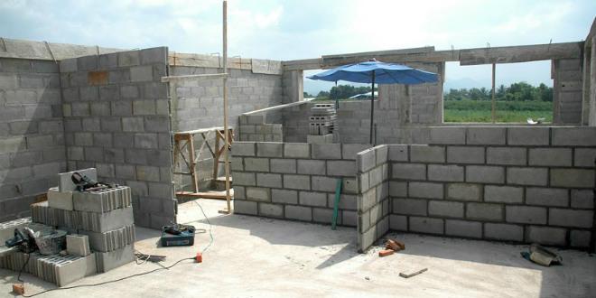 projet agadir résidence