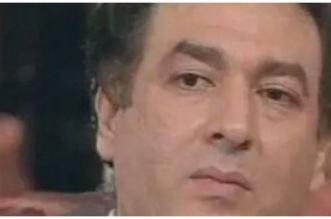 Décès à Paris du grand acteur égyptien Salah Rachwane