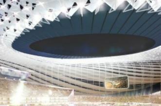 Football: Le Maroc pourra-t-il organiser le Mondial 2026?