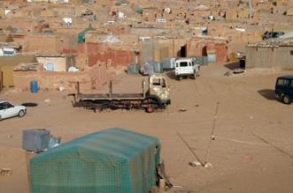 Les crimes du Polisario dénoncés jusqu'en Colombie !