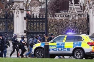 Ce que l'on sait sur l'attaque de Londres (photos et vidéo)
