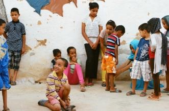 Forte mobilisation d'artistes marocains pour sauver le Ryad Piri Piri d'El Jadida