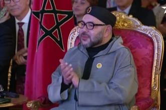 Al-Hoceima: ce que l'on sait sur le rapport qui sera soumis au Roi Mohammed VI