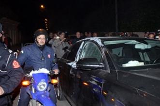 Affaire Abdellatif Merdas: l'assassin aurait été arrêté par le BCIJ