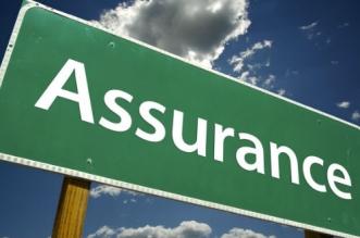 Assurances: le montant des primes émises en baisse