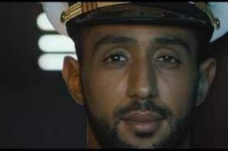 Mehdi Benatia: «Je n'oublie pas d'où je viens» (VIDEO)
