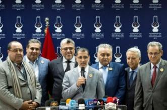 Qui sont les futurs ministres du gouvernement d'El Othmani?