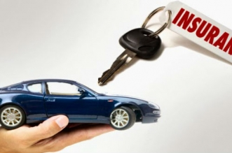 Entreprises d'assurances: hausse du résultat net