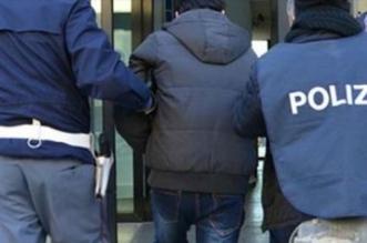 Un imam marocain expulsé d'Italie