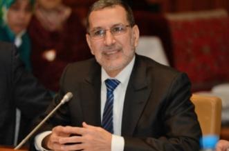 Faucons du PJD au gouvernement: Une association met en garde El Othmani