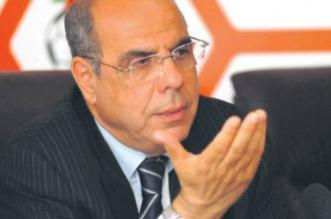 Après sa défaite, l'Algérie est furieuse contre la Confédération africaine de football