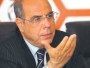 L'Algérien Mohamed Raouraoua, candidat au bureau exécutif de la CAF n'a pas été élu. Il n'a obtenu que sept voix alors que son rival, Fouzi Lekjaa, président de la FRMF, a obtenu 41 voix