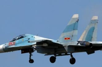 Des avions russes «Sukhoi» pour l'armée de l'air marocaine?