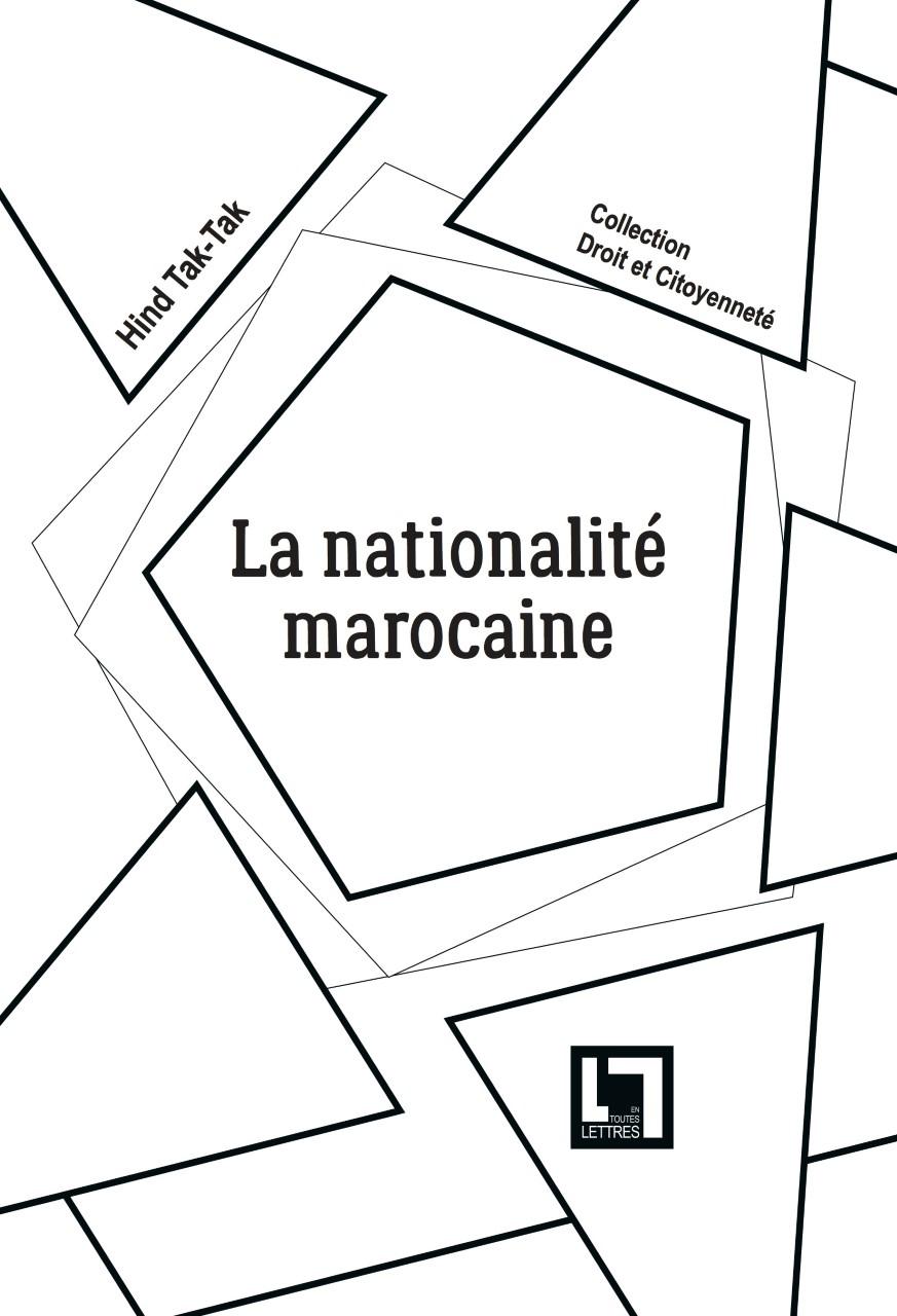 thumbnail_Couverture Nationaliteě
