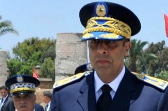 Hammouchi met en garde la police contre des attaques terroristes