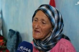 Mama Aïcha, la femme qui a tenté de se suicider à Rabat, raconte son calvaire (VIDEO)