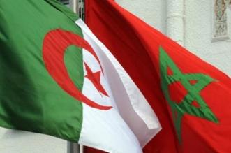 Migrants syriens: l'Algérie se dérobe et convoque à son tour l'ambassadeur marocain