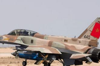 Le Maroc bien placé sur l'échiquier militaire mondial (Rapport)