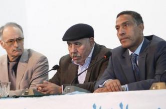 El Othmani donne de l'espoir aux syndicats…et c'est une première