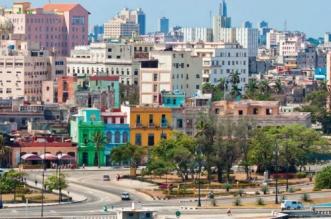 Ce que pense la France du rétablissement des relations diplomatiques Maroc-Cuba