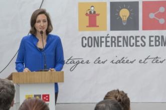 L'école belge ouvre une crèche maternelle au cœur de Casablanca