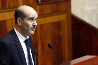 Le PJD n'apportera qu'un soutien «éclairé» au gouvernement
