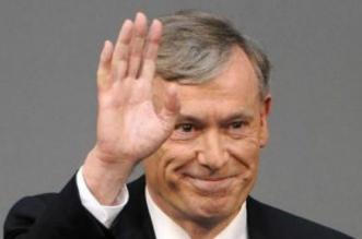 Sahara: Horst Köhler nommé envoyé spécial, bonne nouvelle pour le Maroc?