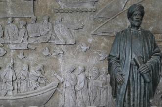Faut-il ériger des statues en hommage à des personnalités historiques au Maroc?